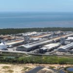 Boyne aluminium smelter poised to slash workforce, lower production