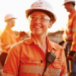 BHP adds 1000 women to workforce