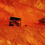 Fluor secures contract with BHP at South Flank iron ore project