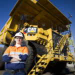 New Hope for coal mine expansion after federal breakthrough