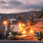 Yancoal trumps Glencore as preferred buyer of Rio's Hunter Valley coal assets
