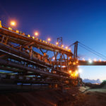 BHP parts ways with World Coal Association