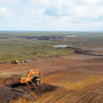 Mt Gibson's Iron Hill mine given green light