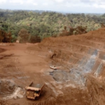 Beadell taps market for $51m to fund Brazilian mine upgrades