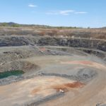 Cudeco awards mining services contract for Rocklands mine