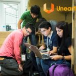 Newcrest partners with Unearthed Melbourne
