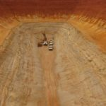 Mulga Rock uranium project receives final approval