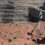 Maptek launches smaller, lighter laser scanners