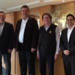 Rockwell and Gekko form mining software partnership