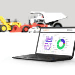 RCT releases real time fleet management solution