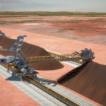 BBI Group to acquire MinRes asset near $6bn iron ore development