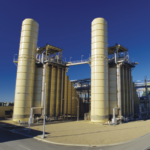Origin, ENGIE partner to lift gas supply in SA
