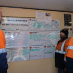 Continuous improvement processes boost Boart Longyear productivity