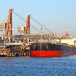 Engineering improved conveyor maintenance processes
