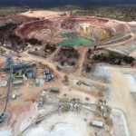 Neometals lithium refinery proposed for Kalgoorlie