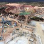 Neometals lithium refinery proposed for Kalgoorlie