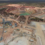 Neometals to sell stake in Mt Marion lithium project