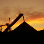 Glencore bolsters Thiess contract at Mt Owen by $140m