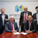 Northern Minerals to invest $56m in rare earths project
