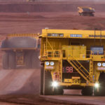 How the mining industry can continue to improve productivity