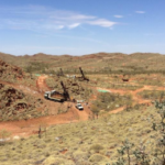 Australian Government becomes a cornerstone investor in Pilbara Minerals