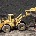 Mining equipment values bounce back as industry recovers