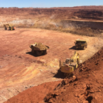 Blackham reveals plan to double production at WA gold mine