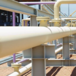Arrow to award FEED contract for Surat Basin expansion