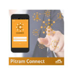 Micromine's Pitram Connect Mobile App Gives Mine Sites a Detailed View Of Their Data On Smartphones and Tablets