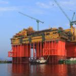 Monadelphous wins long-term Ichthys LNG contract