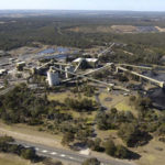Glencore to sell Tahmoor mine after shelving plans to close operation