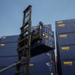 Seaco Global Australia marks position as strong container supplier