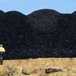 South32 investigates hazardous gas levels at Illawarra coal operation