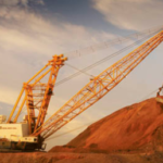Glencore adds Queensland coal mines to Mitchell Services drilling contract