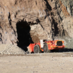 Dacian launches underground mining at WA gold project