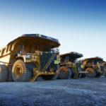 Conditions ripe for an increase in M&A activity in Australian mining