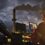 How Better Environmental Monitoring Can Boost Efficiency For Oil And Gas Producers
