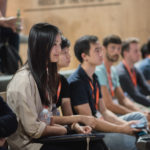 Newcrest and South32 headline hackathon in Perth