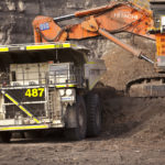 Yancoal unveils $US710m bid for Mitsubishi Hunter Valley coal stake