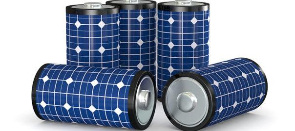 Solar Battery: Solar Battery Jobs