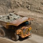 University of Adelaide heads $14m research consortium to boost copper production