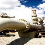 LNG company ends funding in QLD gas project