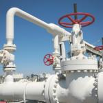 Strike Energy moves to South Australia