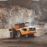 Top innovations to change mining [Infographic]