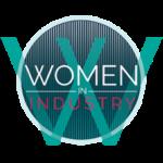 Rinehart wins mining award at Women in Industry event