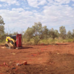 Production to start at first NT gold mine in a decade