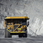 Yancoal outpoints Glencore in Coal & Allied takeover battle