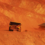 BHP investment in South Flank iron ore project to generate hundreds of jobs