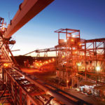 BHP to launch production at Olympic Dam expansion project