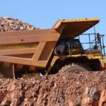 Iron ore developments rejected for environmental reasons